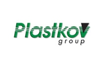Benson Oak Capital to sell Plastkov Group