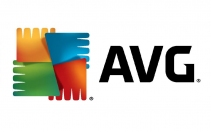 AVG Technologies N.V. Prices Initial Public Offering